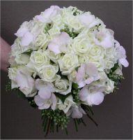 bride-9